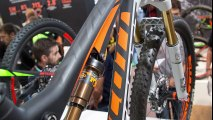 Top 5 - Cross Country Mountain Bikes 2016 Bike Radar