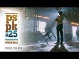 #PSPK25 Musical Surprise - Pawan Kalyan - Trivikram Srinivas - Anirudh Ravichander