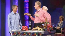 Whose Line Is It Anyway S 5 E 7 Greg Proops Video