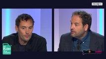 """Le Plein de Culture : Emmanuel Noblet nous parle de """"Réparer les Vivants"""" au théatre"""