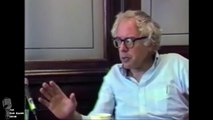 """Bernie Sanders in 1987: """"If we expanded Medicaid to everybody we would bankrupt the nation."""""""