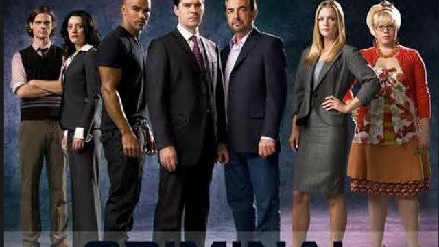 Watch New Eps``Watch Criminal Minds Season 12 Episode 18 Online Full Stream.`` Season 12 Episode 18 Online Full Stream.