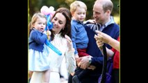 Kate Middleton news today Latest updates from the pregnant royal