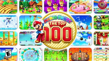 Nintendo 3DS Family Resource | Learn About, Share and