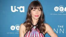 Jessica Biel and Au Fudge Owners Sued $430K For Allegedly Stealing Tips From Employees