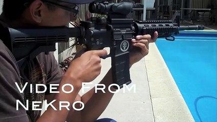 Beretta ARX 160 Resource  2012d9dab375