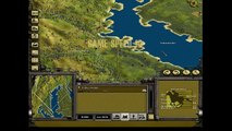 Wwe} railroad tycoon 4 download - video dailymotion