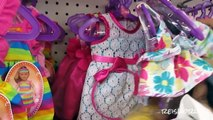 Toy Hunting MY LIFE DOLLS Clothes & Accessories At Walmart 2016