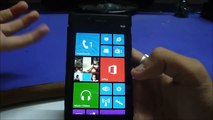 Download HD YouTube Videos In your Windows Phone