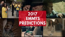 2017 Emmys Predictions: Who will win?