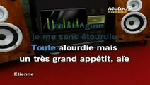 GUESCH PATTI - Etienne   ''KARAOKE''.divx