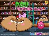 Pour baisers Jeu en ligne pour des jeux pour petit enfants pour Jeu complet épisode