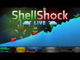 150th ShellShock Live Episode! - Team Death Matches!  - (ShellShock Live)