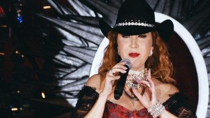 Alicia Villarreal - Tu Oportunidad/Con La Misma Piedra