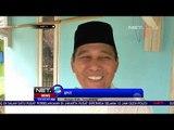 Program Renovasi Rumah dari Pemkab - NET5