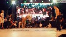 THE BEST BREAK DANCE Battle Compilation | AMAZING BREAKDANCE Bboys, Bgirls