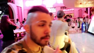 某男生日吃韓式巴西菜?! +戀人未滿時的影片曝光!! Ft. 被我把黑材料抖出來的某男