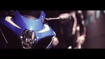 VÍDEO: Akrapoviç nos enseña cómo rugen las Superbike más potentes con sus escapes