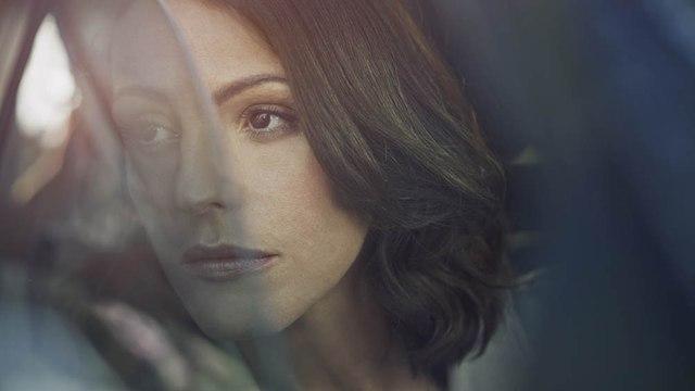 New Season Doctor Foster [[(S3,E2)]] BBC One Network