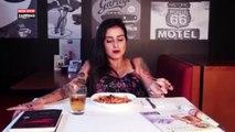 Zap Sexy : Emily Ratajkowski et Bella Hadid en lingerie fine, le sexy ménage de Secret Story 11 (Vidéo)