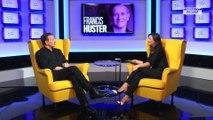 Isabelle Adjani : Francis Huster s'exprime sur l'échec de leur couple