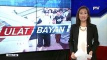 Tamang budget para sa CHR, suportado ni Sec. Lorenzana