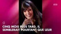 Cyril Lignac et Mélanie Doutey : Le couple au bord de la rupture ?