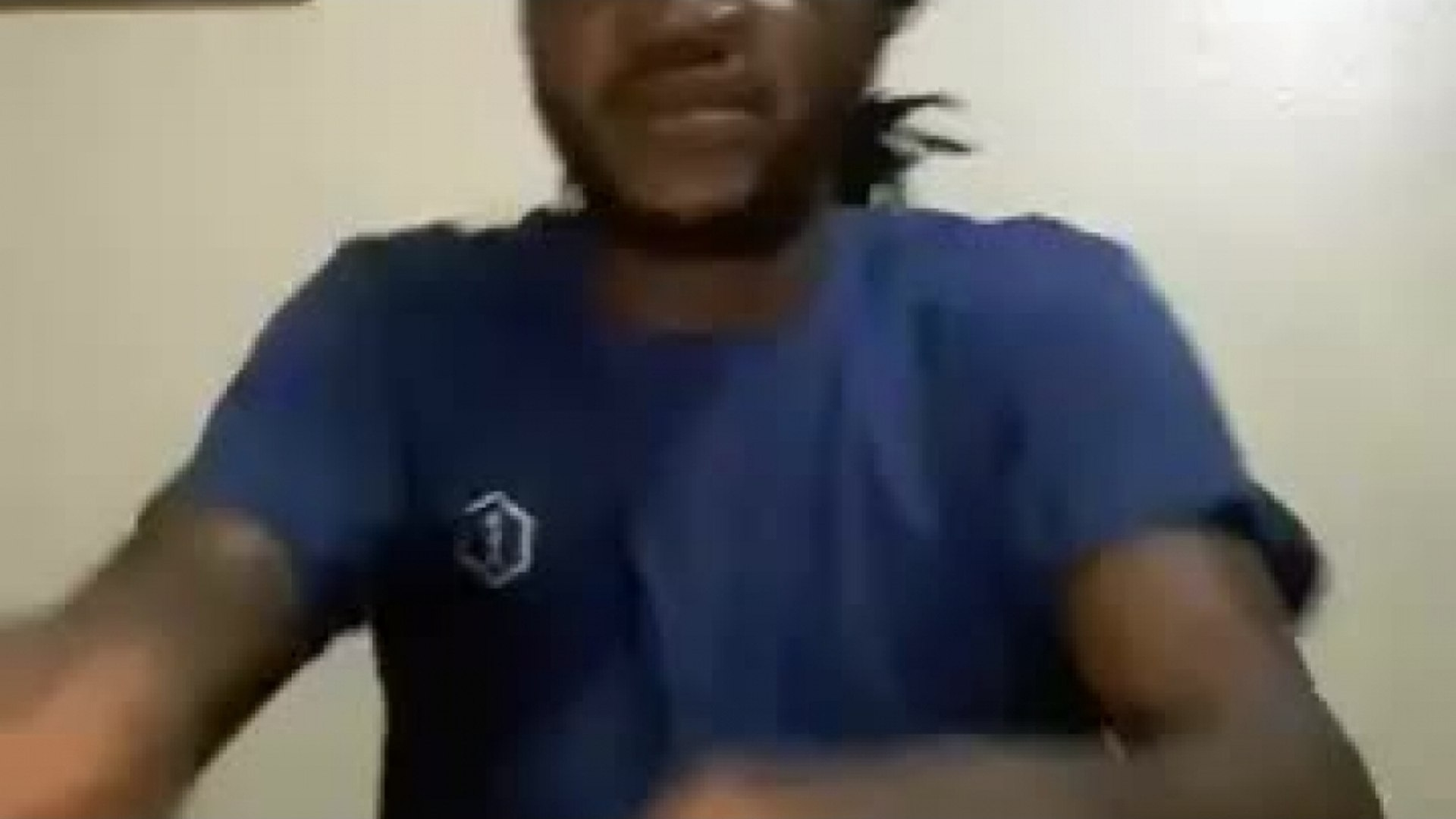 dioballa sanogo - Affaire de tiken jah fakoly au mali