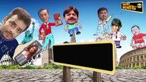 Shubasree got Kissed-Kharaj Mukherjee and Shubasree Comedy-HD-Shubasree Funny Clips#Bangla Comedy