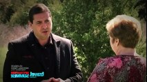 The Dead Files S02E09 Surrounded