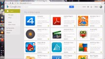 How To Make Your OWN Aptoide Store --- Create APTOiDE Store
