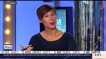 Le Rendez-vous du Luxe: Pendant les Journées du Patrimoine, les maisons de luxe ouvrent leurs portes - 15/09