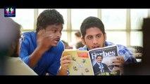 Saptagiri Funny Comedy Scenes - Latest Telugu Comedy Scenes - TFC Comedy