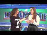 'Levántate', el talent show de Telecinco que emociona a padres e hijos