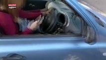 Zap Web : Une demande en mariage ratée, un crash d'avion, l'accident d'une Lamborghini… (Vidéo)
