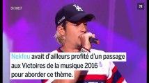Médine, Kery James, Nekfeu... : comment le rap français tente d'alerter sur le sort des Rohingya depuis des années