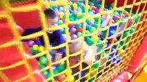 Dans le enfants pour et sur notre aller acheter forblinga parc dattractions de jeu megalend abonner ka