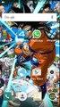 Como Baixar e Instalar Dragon ball Z Shin Budokai 2 para Celular!! + Gameplay - 2017