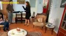 مسلسل مصير اسية الحلقة 235 جزء Masir Asiya Ep 235 Part 3