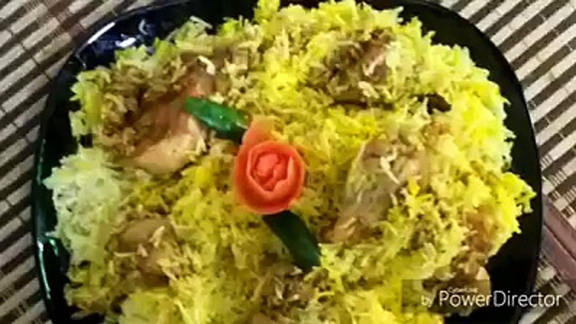 chicken recipe, chicken recipes, easy chicken recipes, chicken curry r
