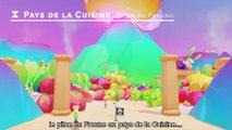 Super Mario Odyssey - les détails du jeu (Nintendo Direct)