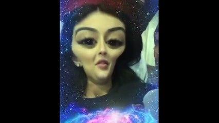 Kylie Jenner And Tyga All Snapchat Romantic & Cute Video Ft Kim Kardashian,Kanye West,Kendall Jenner
