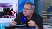 Libération de Loup Bureau : les coulisses des négociations