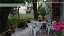 A vendre - Maison - PESSAC (33600) - 4 pièces - 90m²