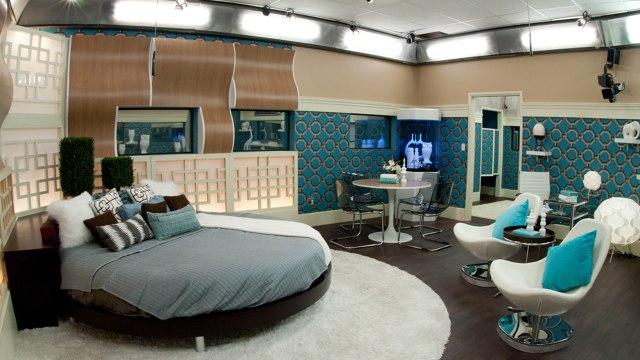 Big Brother Season 19 Episode 37 _ Full episode [ Watch Stream Online ] free HD
