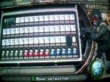Resident Evil 4 - Como Jogar Com Hunk no Modo Historia Ps2