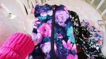 Pregnancy CHAT & BUMP Update! 19-23 Weeks | Fleur De Vlog