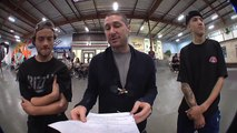 BATB X | Chris Joslin vs. Diego Najera - Round 1