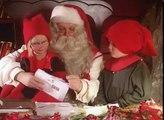 Los secretos de los elfos de Papá Noel / Santa Claus - Laponia - Finlandia - Rovaniemi