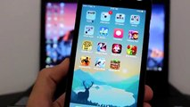 iOS: In-App Purchase Hack [NO JAILBREAK] - video dailymotion